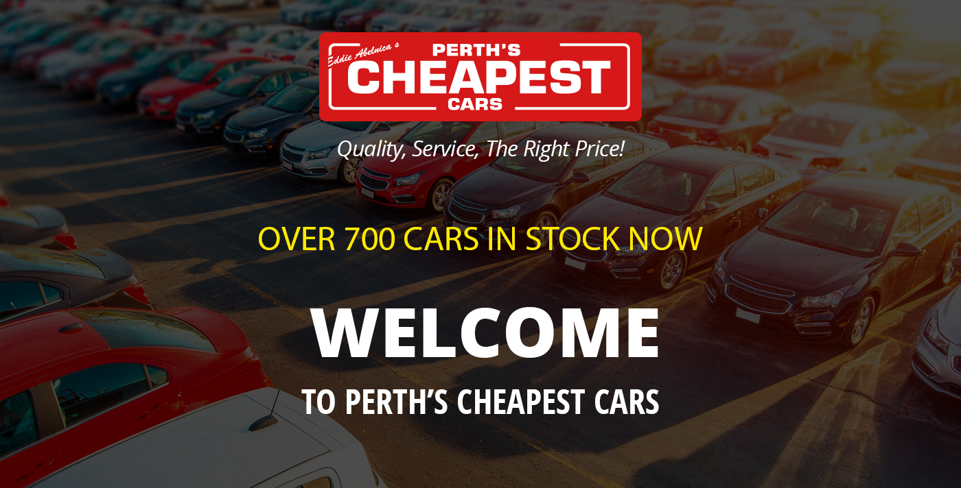 perths-cheapest-cars